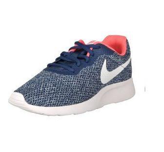 Кроссовки Nike Women's Tanjun Se Shoe
