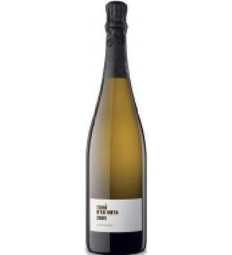 Вино ігристе Recaredo Turo d'en Mota брют біле 0,75л 12,00%