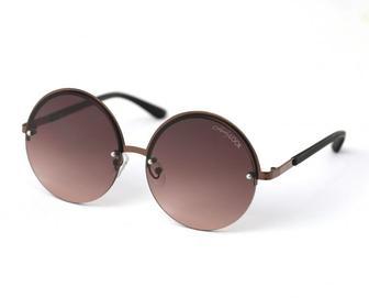 Солнцезащитные очки LL-18021H C3