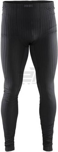 Термоштани Craft Active Extreme 2.0 Pants M S чорний