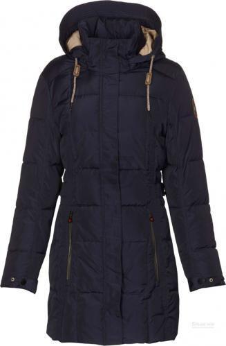 Куртка G.I.G.A. DX Estera 29155-00814 36 темно-синій