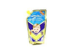 Молоко сгущенное с сахаром, ПМК, 8,5% 290г