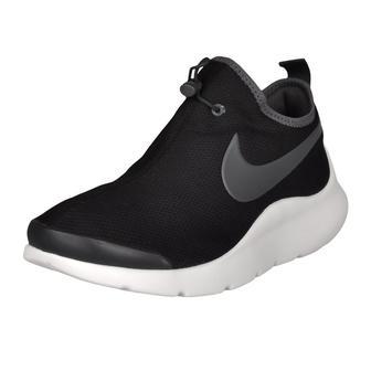 Кросівки Nike Men's Project X Shoe