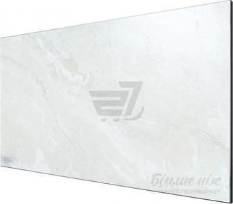 Панель керамічна опалювальна Stinex Ceramic 500/220 (S) marble