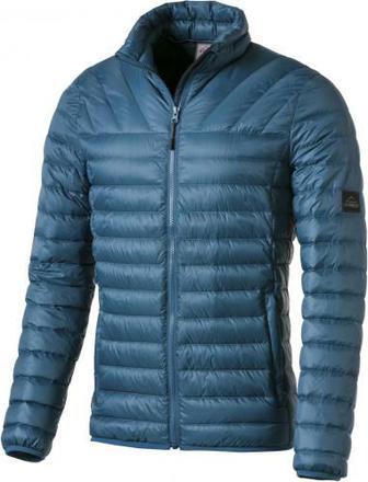 Куртка McKinley Ariki ux 280742-523 2XL блакитний