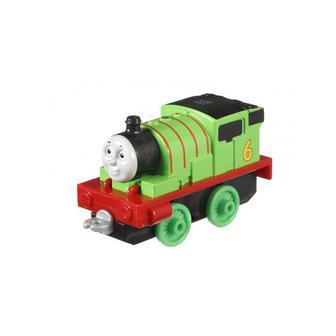 Паравозик маленький Thomas & Friends серии Adventures, (DWM28)