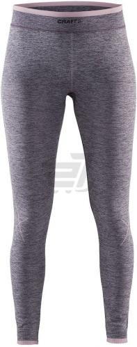 Термоштани Craft Active Comfort Pants Woman 1903715-B750 L сірий