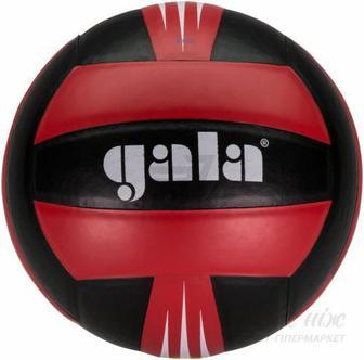 Волейбольний м'яч Gala BV 5521SCE р. 5