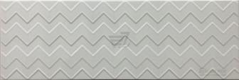 Плитка Cifre Бланко маунтеін вайт 20x60