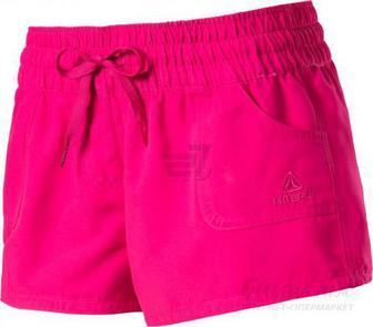 Шорти для плавання Firefly Barbie II wms 273267-410 р. 34 рожевий