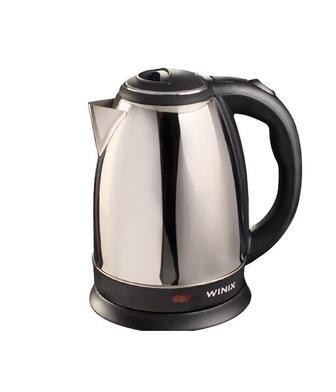 Чайник електричний Вінікс або Саторі 1,8л