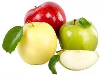 Яблуко, 1кг