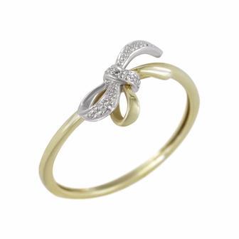 Кольцо Артикул 1К032-1295