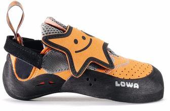 Lowa Pirol Kids