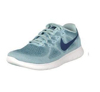 Кроссовки Nike Women's Free Rn 2017 Running Shoe