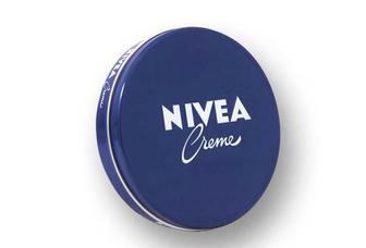 Крем Creme для догляду за шкірою, універсальний  Nivea 75 мл