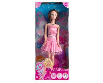 Лялька Аbbie з крилами
