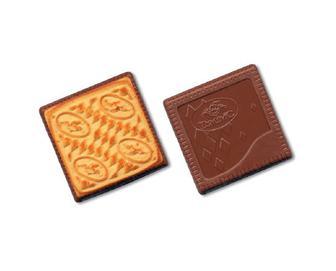 Печиво «Домінік» «Двійнята» кг