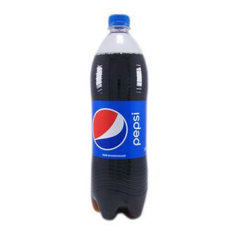 Напиток Пепси Кола 2л