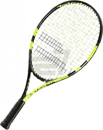 Ракетка для великого тенісу Babolat Nadal JR 19 140183/142 р. 0