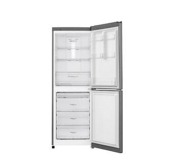Скидка 7% ▷ Холодильник LG GA-B 389 SMQZ