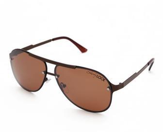 Солнцезащитные очки LL 17007 D C3