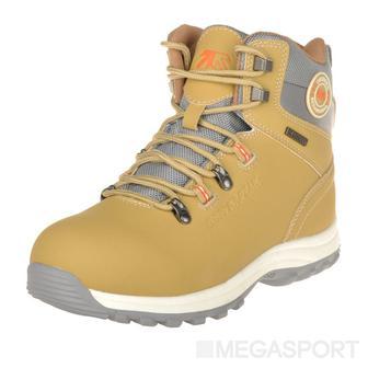 Ботинки East Peak Performance Women's Boots
