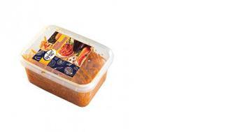 Морковь по-корейски, ЩЕ-Б-ПАК, 300г