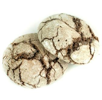 Печиво Мармурове Посад 1кг