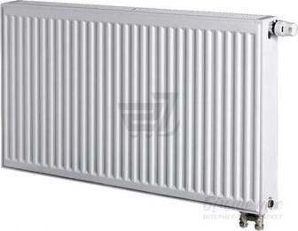 Радіатор сталевий Korado 33VK 500x600