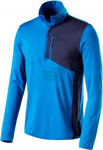 Джемпер Firefly Austin Mn р. L синій 267509-0543