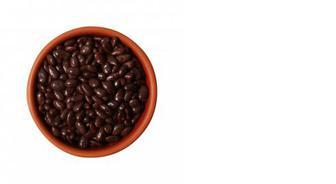 Драже насіння-какао, КЗПТ, 100г