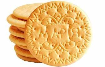 Печиво Марія, ХБФ, 1кг
