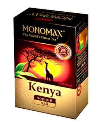 Чай розсипний Мономах 90 г