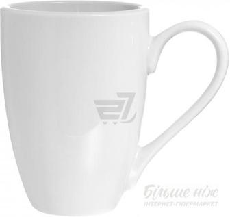 Набір чашок 380 мл 4 шт. Konitz