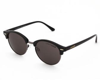 Солнцезащитные очки LL 17053 K C1