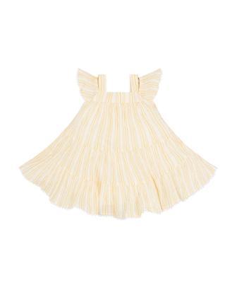 Сукня у жовту смужку від Mothercare