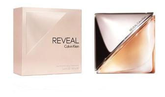 Calvin Klein Reveal 50мл