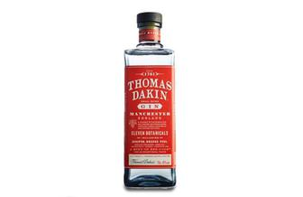 Джин Gin Thomas Dakin Small Batch, 0,7 л