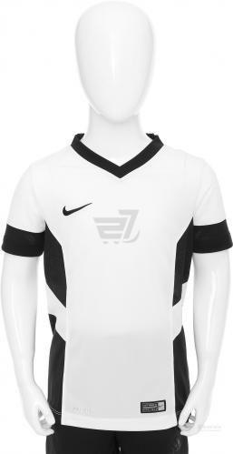 Футболка Nike Academy14 Training SS Top AW1718 588390-100 M білий
