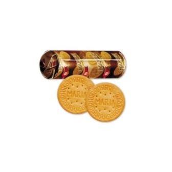 Печиво ХБФ Марія 230г