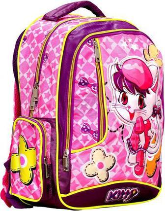 Рюкзак CLASS JQ PL 9826