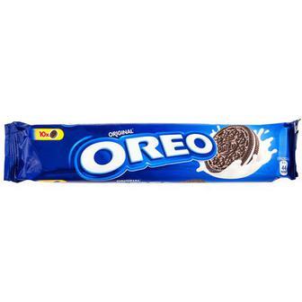 Печиво Орео 95 г
