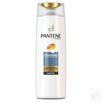 Шампунь Pantene 400 мл