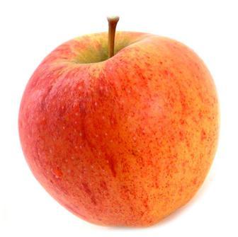 Акция ▷ Яблоко сортовое, кг