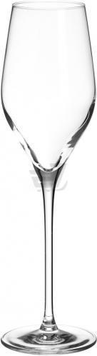 Набір бокалів для шампанського Avila 230 мл 6 шт. Fiora