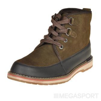 Ботинки Luhta Lenni Артикул: luh6_36363_477_L_580