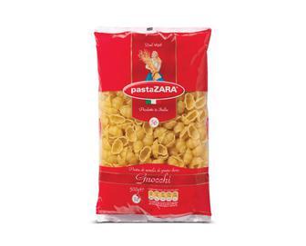 Вироби макаронні Pasta Zara Gnocchi, 500г