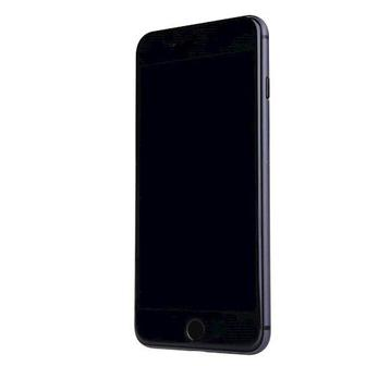 Защитное стекло NILLKIN Glass Screen (AP+) for iPhone 7
