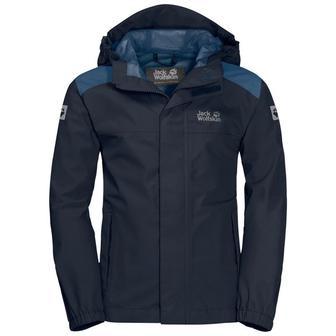 Ветровка Oak Creek Jacket